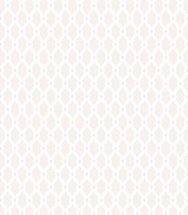 Обои виниловые на флизелиновой основе 1,06х10 м Erismann Serenada 2992-2