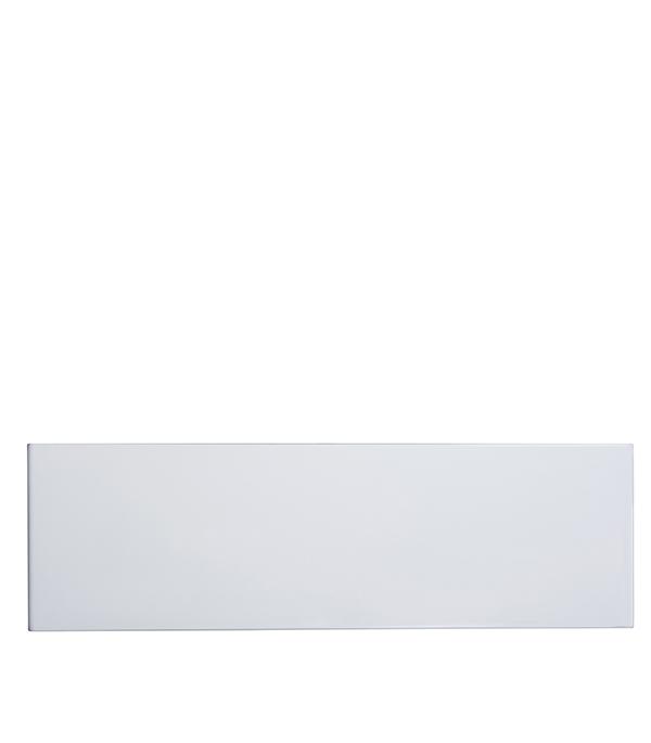 цена на Панель фронтальная ROCA ZRU9302926 для ванны акриловой  Line 170см