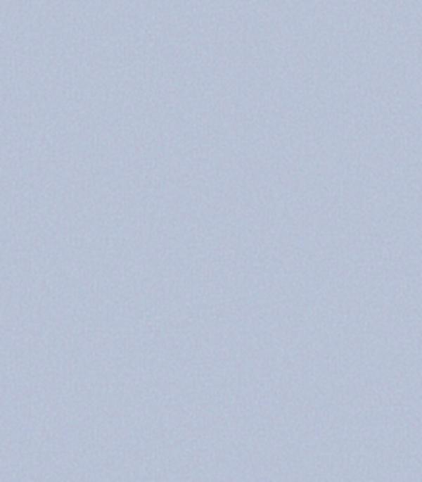 Обои компакт-винил на флизелиновой основе 1,06х10 м Erismann Spring collection 4508-5 обои erismann 1295 5