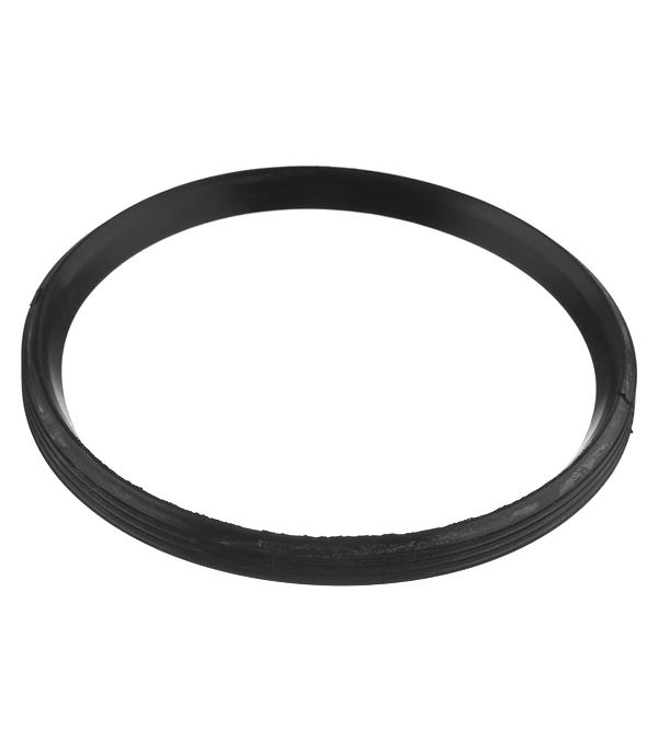 купить Уплотнительное кольцо Ostendorf 110 мм онлайн