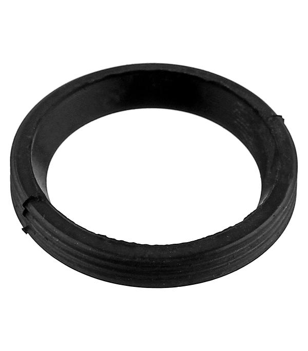 купить Уплотнительное кольцо Ostendorf 32 мм онлайн