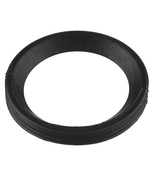 купить Уплотнительное кольцо Ostendorf 40 мм онлайн