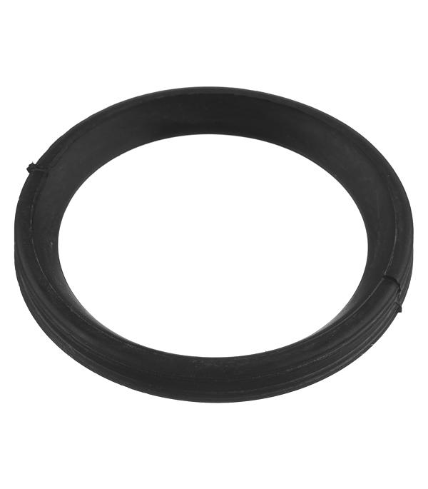 купить Уплотнительное кольцо Ostendorf 50 мм онлайн