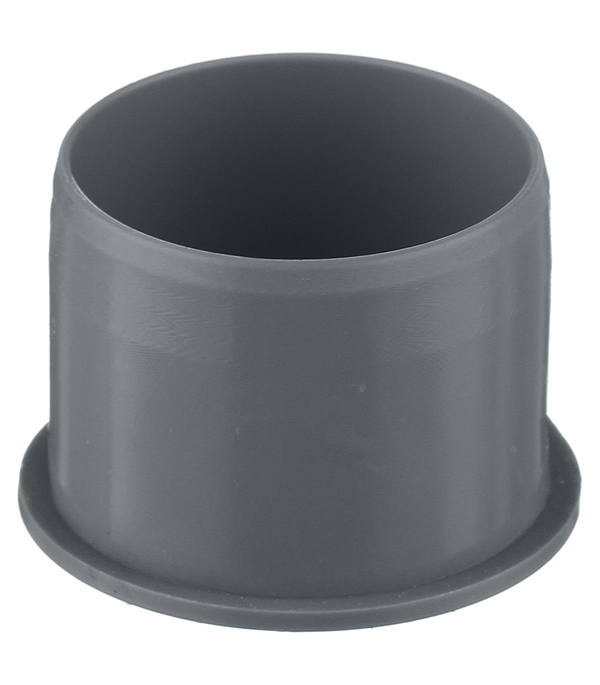 цена на Заглушка внутренняя 40 мм
