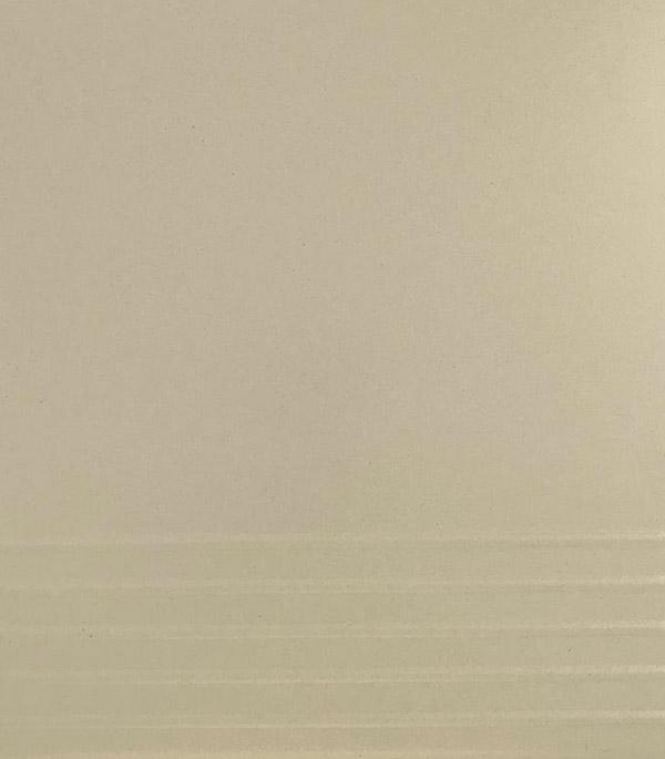 Керамогранит Quadro Decor Грес Технический-2 ступень серый 300x300x7 мм  (17 шт.=1,53 кв.м)