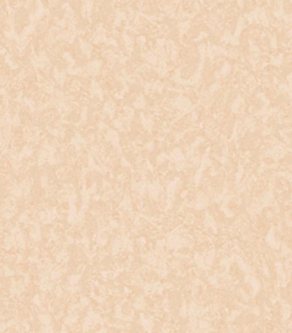 Обои компакт-винил на флизелиновой основе 1,06х10 м Erismann Ariadna 4329-6 стоимость