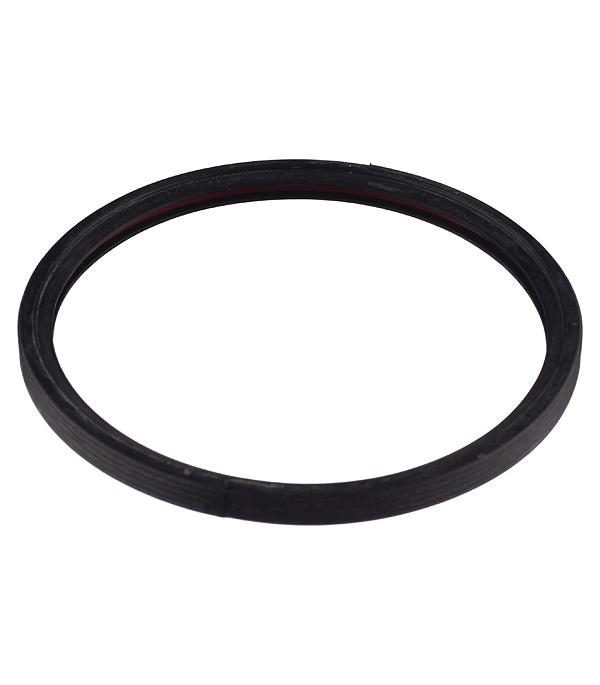 Кольцо уплотнительное Polytron Comfort d110 мм для внутренней канализации