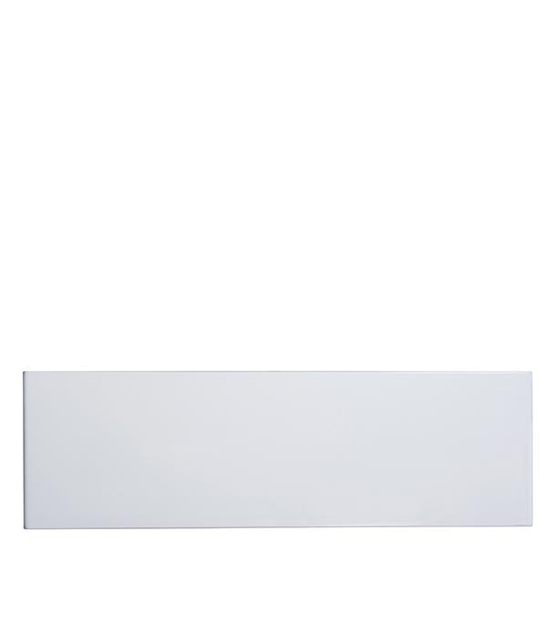 цена на Панель фронтальная ROCA ZRU9302987 для ванны акриловой  Line 160см