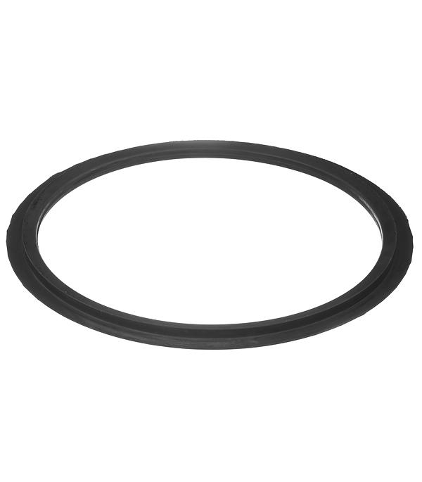 купить Кольцо уплотнительное 315 мм онлайн