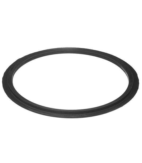 купить Кольцо уплотнительное 400 мм онлайн