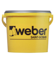 Weber.vetonit Prim contact