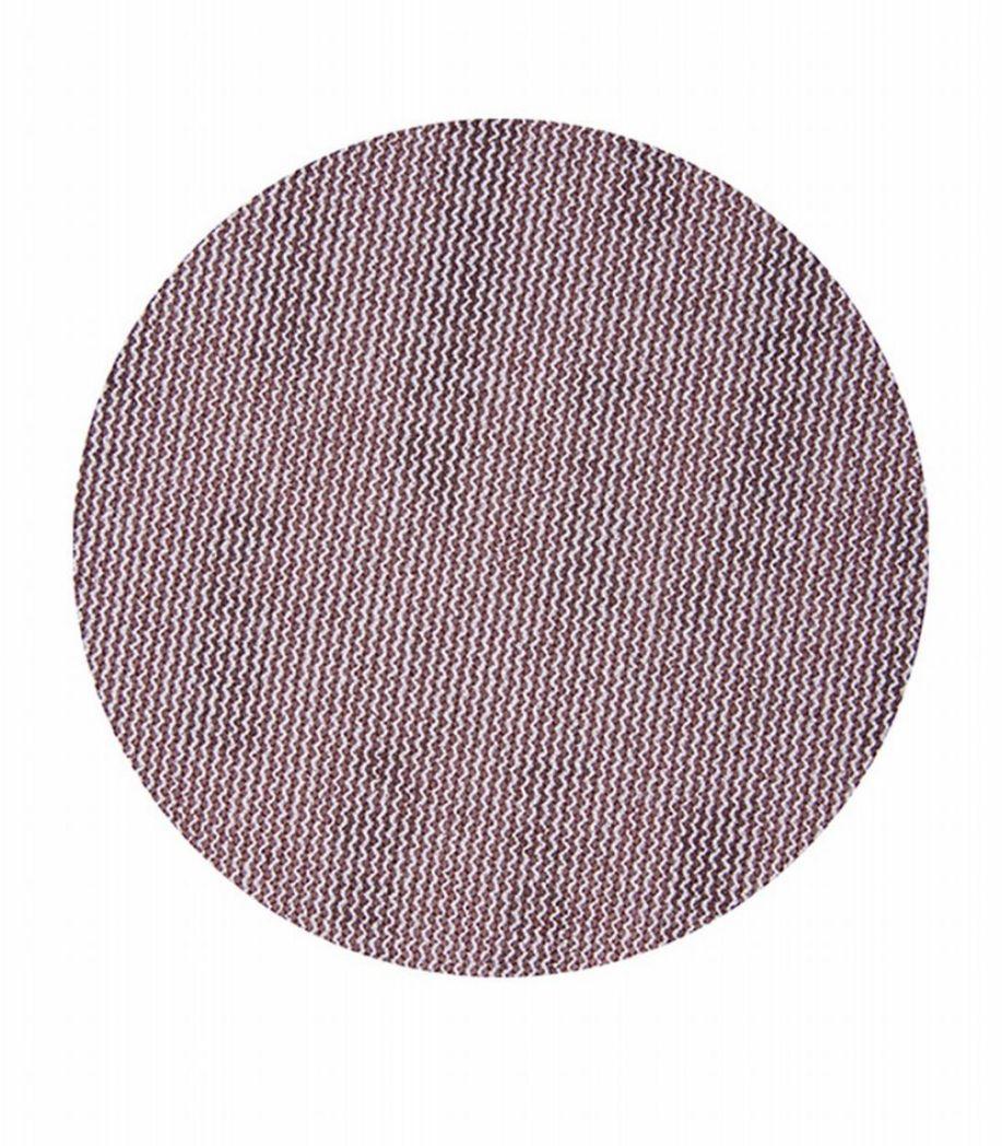 Диск шлифовальный Mirka Abranet d125 мм P100 на липучку сетчатая основа (5 шт.) фото