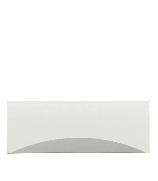 цена на Панель фронтальная для ванны акриловой CERSANIT  Mito Red 170см