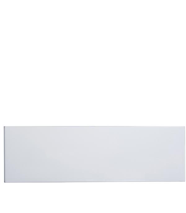 цена на Панель фронтальная ROCA ZRU9302783 для ванны акриловой  BeeСool 180см