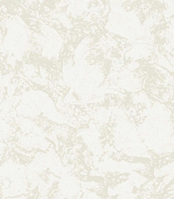 Обои виниловые на флизелиновой основе 1,06х10 м Erismann Moments 2720-3 цена в Москве и Питере