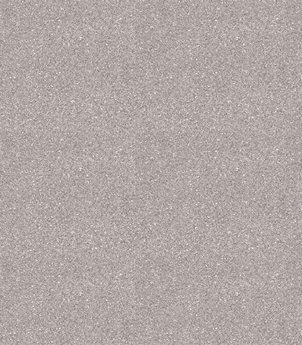 цена на Линолеум Juteks Optimal PROXI 0887 полукоммерческий 3 м