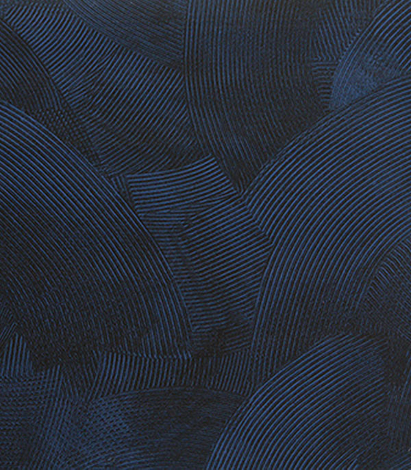 Плитка напольная 450х450х8 мм Эрантис 01 синий (8 шт=1,62 кв.м) плитка бордюр 600х65х8 мм эрантис 01 синий