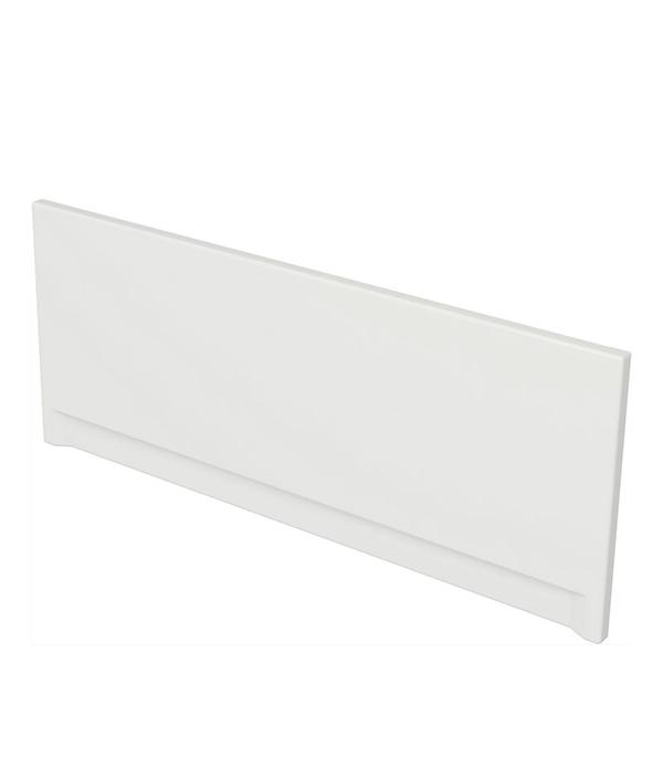 Фото - Панель фронтальная для ванны акриловой CERSANIT 160см универсальная фронтальная панель для ванны triton омр н0000099935
