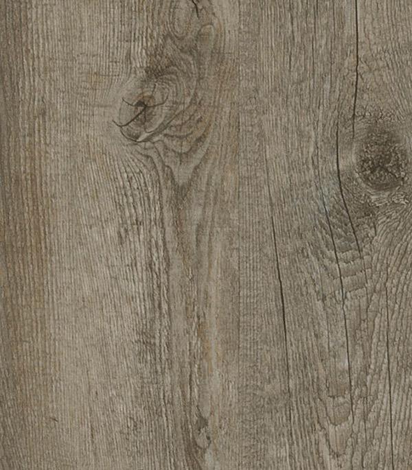 Плитка ПВХ Berry Alloc PureLoc с замком зимнее дерево 1,66 м.кв 4 мм фото