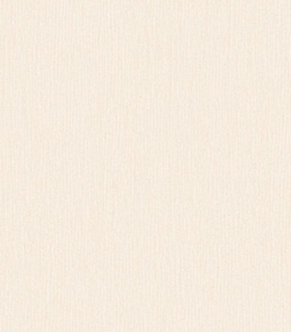 цена на Обои виниловые на флизелиновой основе 1,06х10 м Erismann Serenada 2910-3