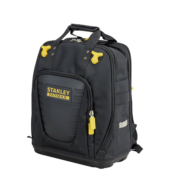 Рюкзак для инструментов Stanley Fatmax (FMST1-80144) 355х230х470 мм
