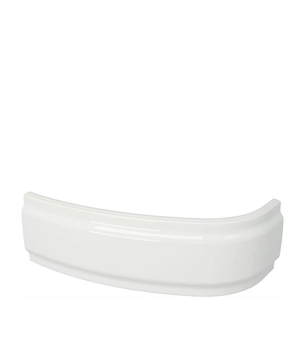 цена на Панель фронтальная для ванны акриловой CERSANIT Joanna 140х90см угловой левой
