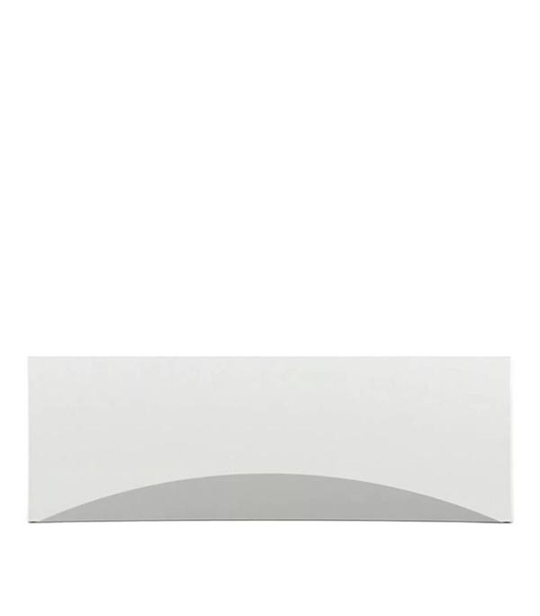 Панель фронтальная для ванны акриловой CERSANIT Virgo 180см цена