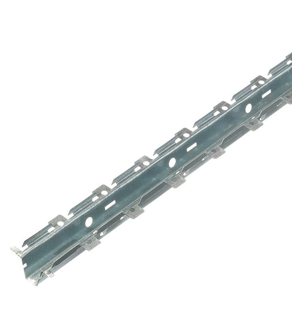 Гребенка АN85 4 м 135А (ВТN)