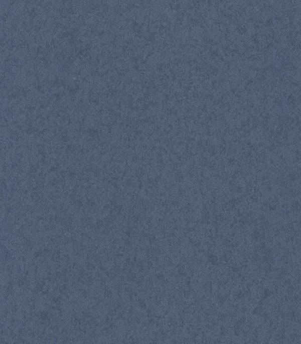 Обои виниловые на флизелиновой основе 1,06x10 м Black Onyx Жаккард 10042-06 цена в Москве и Питере