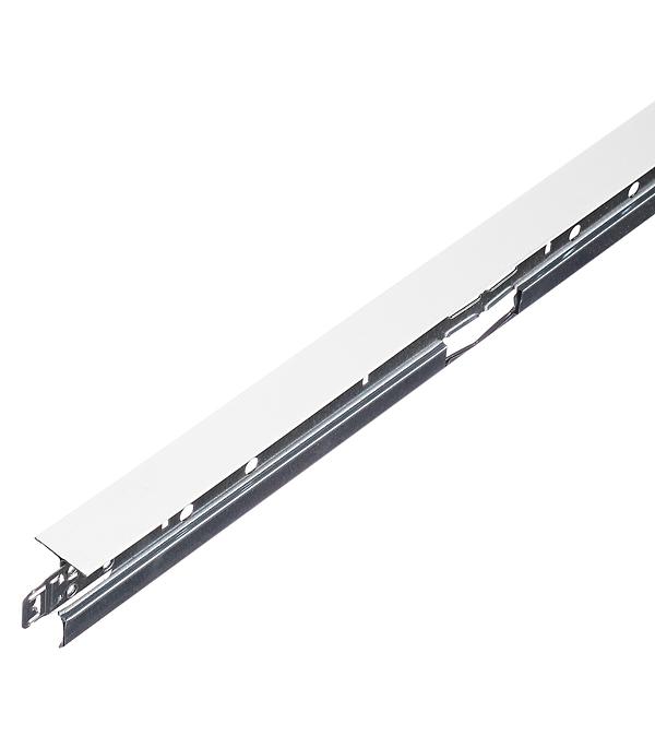 Профиль к подвесному потолку 3,7 м Norma T-24