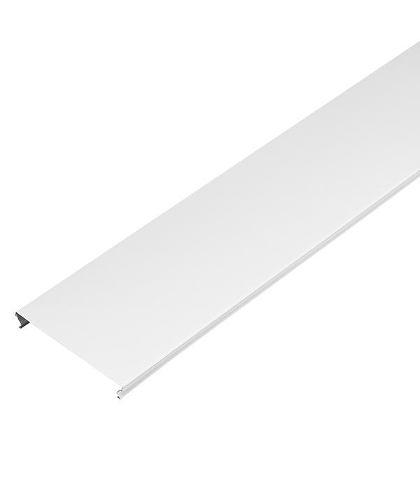 Комплект для туалетной комнаты 1,35х0,90 м 100AS белый жемчуг вставка хром