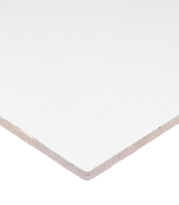 Плита к подвесному потолку 600х600х12 мм Retail Board фото