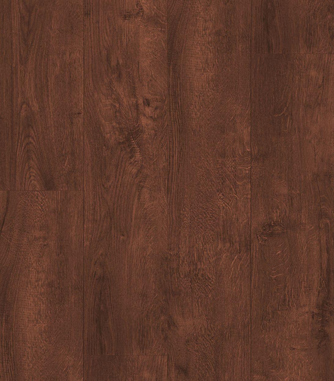 Купить Ламинат 33 кл LocFloor 83 дуб горный светло- коричневый 8 мм, Quick Step, Натуральный