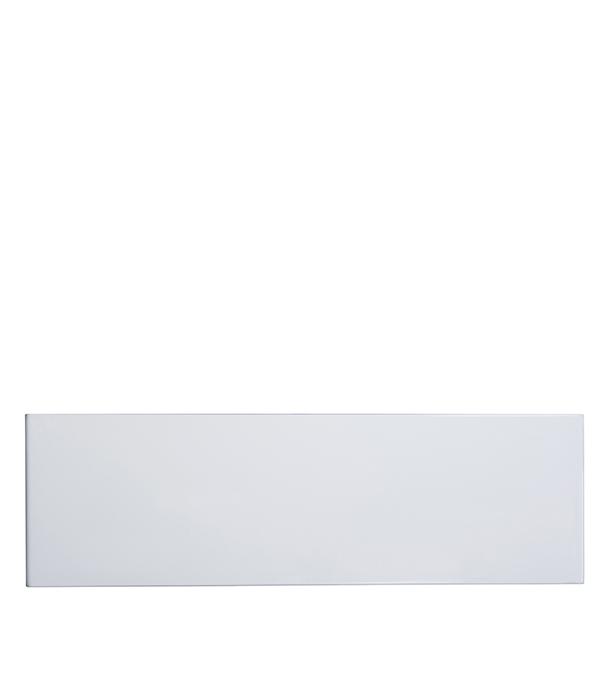 цена на Панель фронтальная ROCA ZRU9302984 для ванны акриловой Line 150см