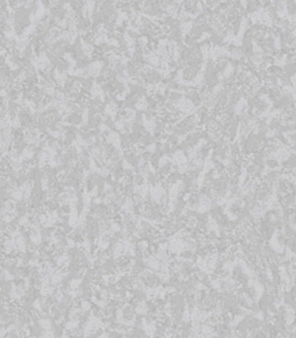 Обои компакт-винил на флизелиновой основе 1,06х10 м Erismann Ariadna 4329-4