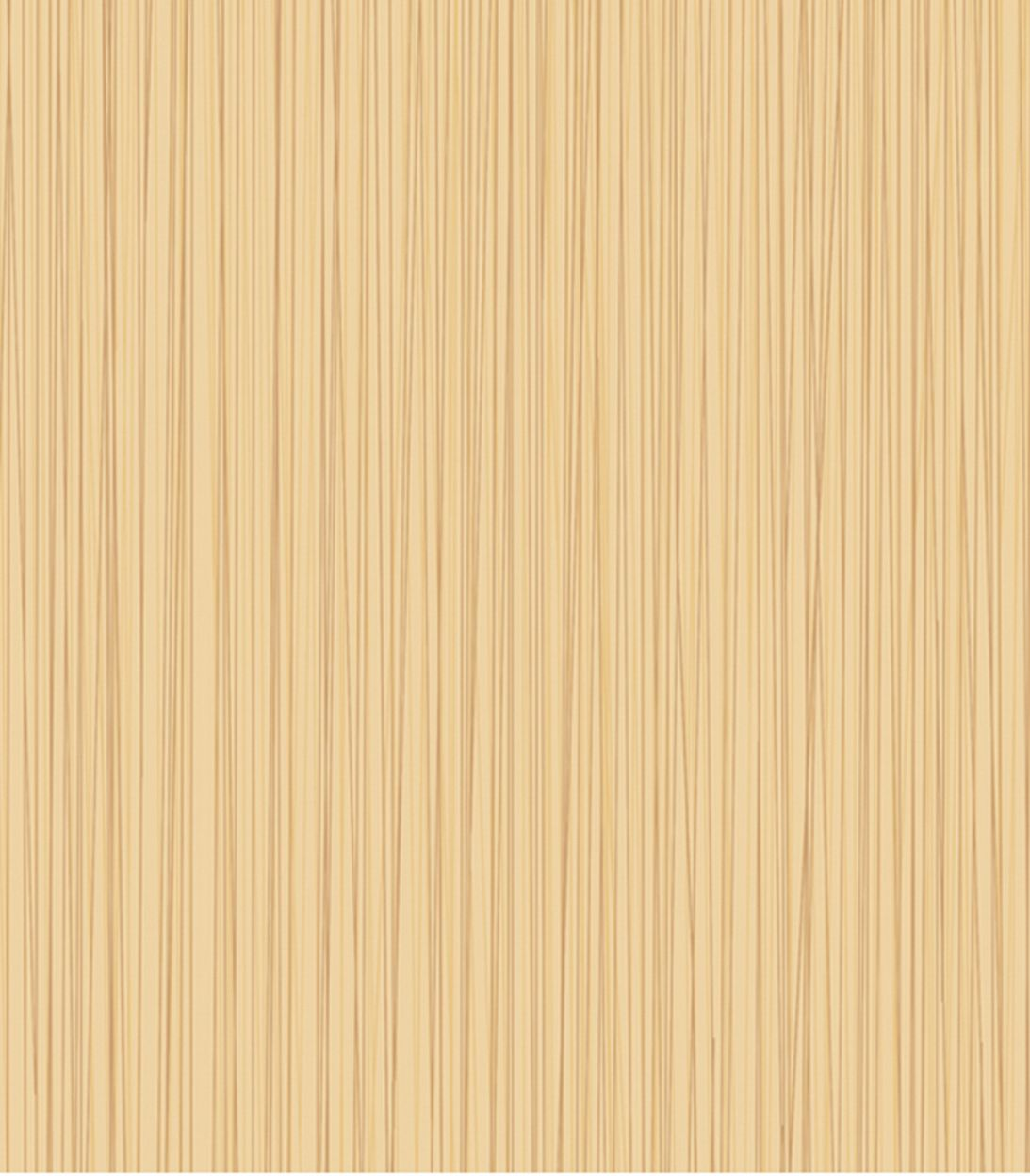 Плитка облицовочная Cersanit Light бежевая 200x300x7 мм (20 шт.=1,2 кв.м) фото