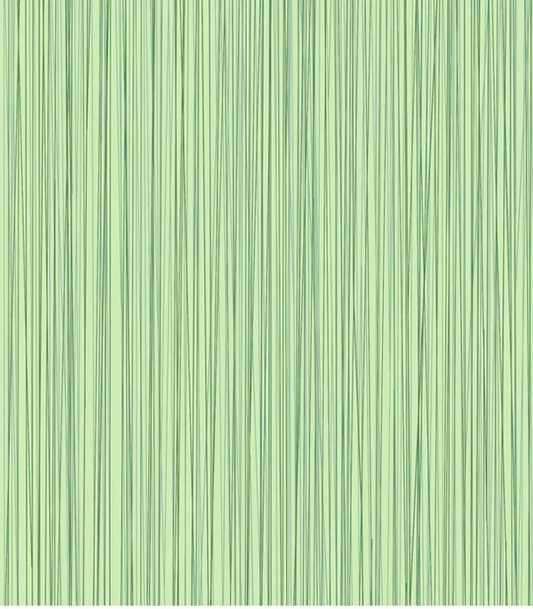 цена на Плитка облицовочная Cersanit Light зеленая 200x300x7 мм (20 шт.=1,2 кв.м)