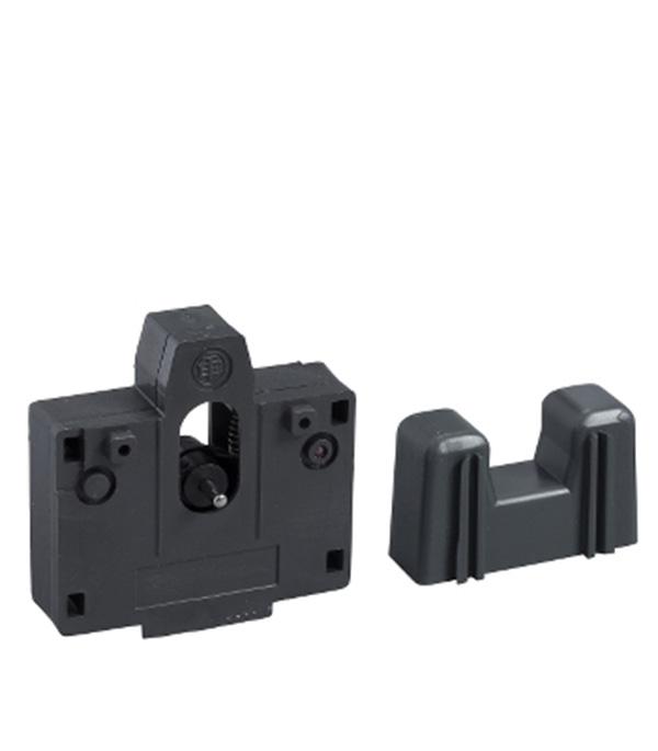 Устройство блокировки Schneider Electric EasyPact TVS (LAEM1) тип AC для 3-х полюсного контактора