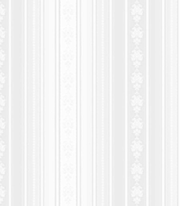Обои компакт-винил на флизелиновой основе 1,06х10 м Erismann Ariadna 3455-5 обои erismann 1295 5