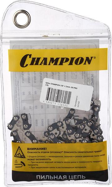 Цепь Champion (A050-VS-55E) 14