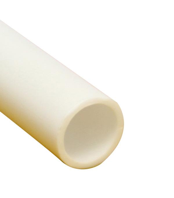цены Труба полипропиленовая 40х2000 мм PN 10
