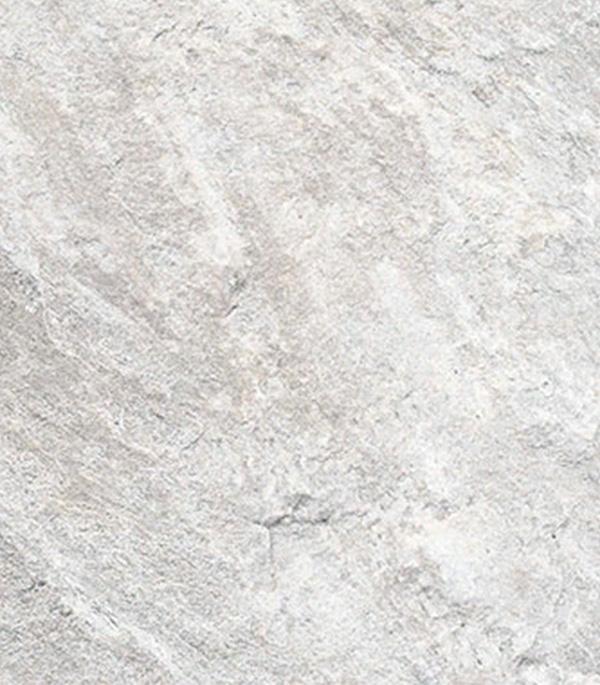 Керамогранит Керамин Quarzite 7 белый 600х300х10 мм (8 шт.=1,44 кв.м) фото