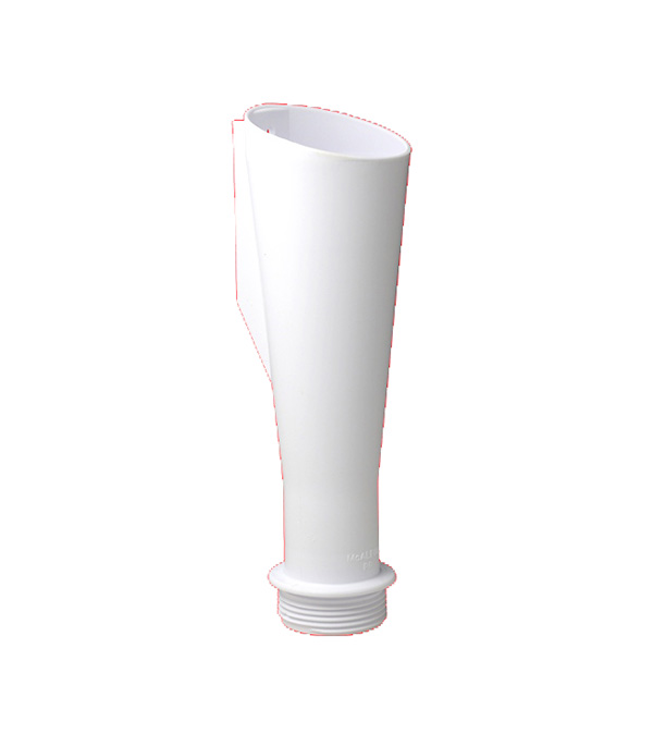Воронка McAlpine круглая d60 мм