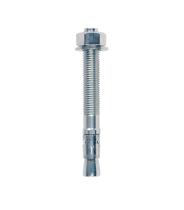 Анкер клиновой FBN II 12/160-256 мм (10 шт) Fischer цена