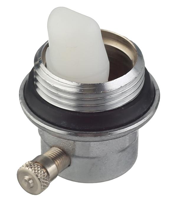 цена на Воздухоотводчик Itap 1 для радиаторов автоматический правый