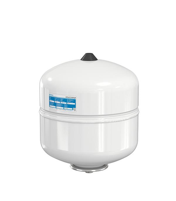 Гидроакккумулятор Flamco Airfix R 18/4,0 (FL 24459