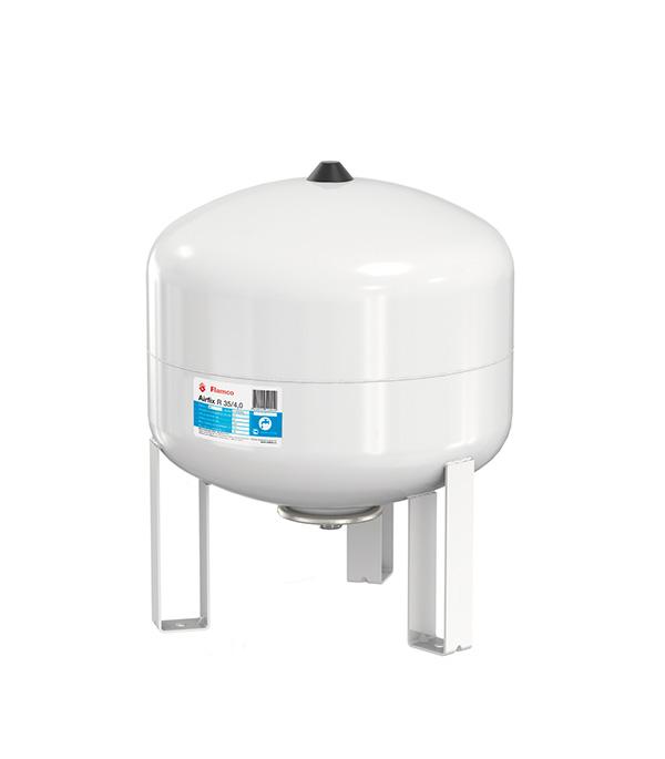 цена на Бак расширительный Airfix R 35/4,0 10 бар