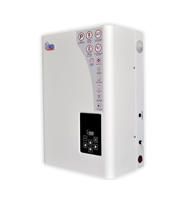 Котел электрический РЭКО-9П 9 кВт 220/380В цена