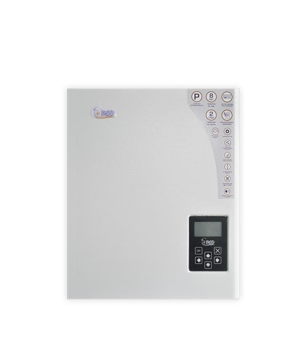 Котел электрический РЭКО-12П 12 кВт 380В цена и фото