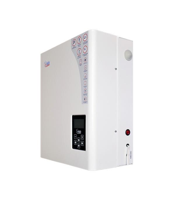 Котел электрический РЭКО 12П (12 кВт) 380 В одноконтурный (46012120005).